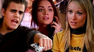 Nonton 26 Celebrities You Forgot Were On The Oc Film Subtitle Indonesia Streaming Movie Download