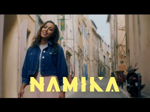 Video Namika - Je ne parle pas français download in MP3, 3GP, MP4, WEBM, AVI, FLV January 2017