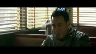 Romeo Santos Llevame Contigo VIDEO OFFICIAL LETRA