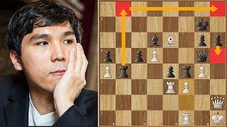 Video So Deadly   Caruana vs So   Your Next Move (Rapid) (2018) MP3, 3GP, MP4, WEBM, AVI, FLV Juni 2018
