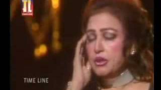 Noor Jahan Main Te Mera Dilbar Jani.flv