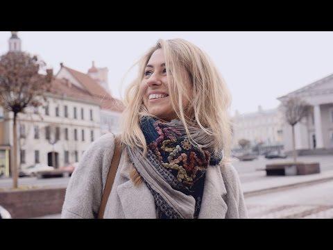 """2016-12-29 """"Užkulisiai per """"Penki TV"""""""