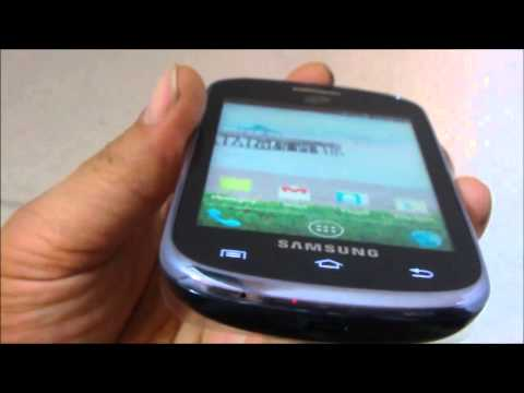 download apps for lg840g tracfone