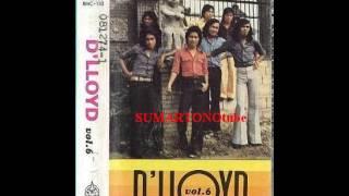 Download Lagu HANYA DALAM MIMPI - D'LLOYD VOLUME 6 Mp3