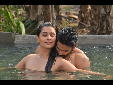 Hot Hot Rx 100 Movie Latest Still,photos || Lion Media
