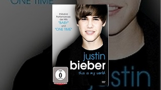 Justin Bieber - Drogen - Illegale Autorennen - This Is My World