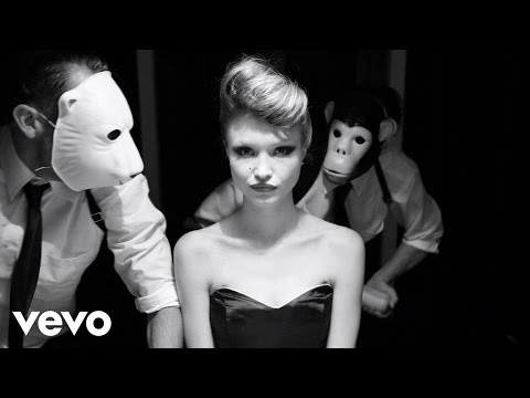 Ivy Levan – Money
