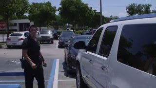 Fast Guard Security | Web Commercial