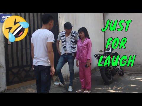 Hài Vật Vã | Siêu Thị Cười - Tập 29 | 360hot Funny TV