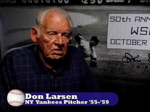 don larsen - http://perfectpitchhrd.com Expcerpt for a work in progress by Grey Sky Films and Perfect Pitch HRD.