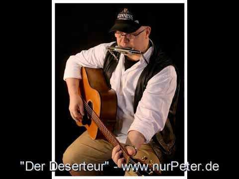 Der Deserteur - by