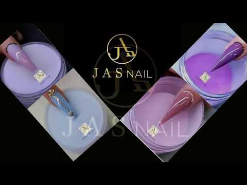 Nail art designs - new art design/alex nail art design/NAIL TECHNICIAN-ALEX/THE BEST NAIL ART DESIGN-2018 #141