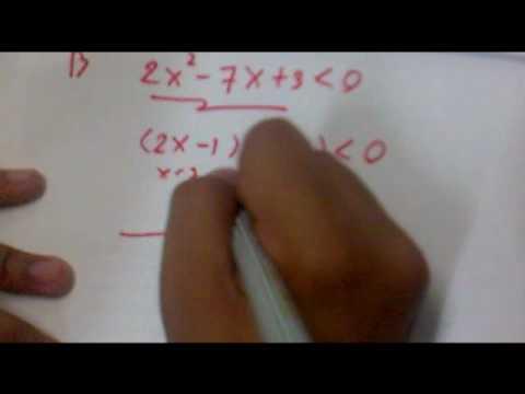 โจทย์ เรื่อง ระบบจำนวนจริง (math)
