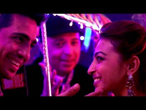 Video Ishq Aur Pyar Ka ~ Mithun / Jackie ~ Dvdrip Ft. Altaf Raja, Sonu Nigam download in MP3, 3GP, MP4, WEBM, AVI, FLV January 2017