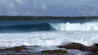 Simeulue Island Indonesia  city photo : Simeulue island, Indonesia August 2014