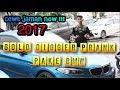 foto BMW M2 Gold Digger Prank | Prank Indonesia | Dwi Hamdani