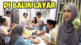 Video Behind The Scenes Lagu Lebaran. Dimarahin Vazo 😭 MP3, 3GP, MP4, WEBM, AVI, FLV Agustus 2019