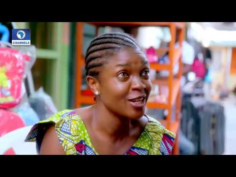EN Exclusive: Wives On Strike Part 2 To Hit Nigerian Cinemas In December