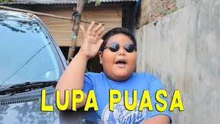 Video LUPA PUASA || KOMPILASI VIDEO INSTAGRAM BANGIJAL_TV MP3, 3GP, MP4, WEBM, AVI, FLV Agustus 2018