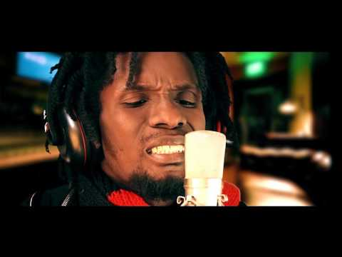 Video Bob Marley Stir it up Cover  Wenson Clermont download in MP3, 3GP, MP4, WEBM, AVI, FLV January 2017