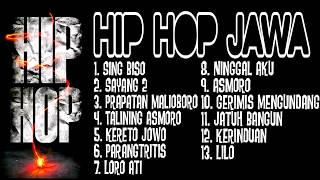Video Full Album Hip Hop Jawa Dut Dangdut Koplo by Nick Chow (bukan NDX A.K.A) Sing Biso Sayang 2 MP3, 3GP, MP4, WEBM, AVI, FLV Mei 2019