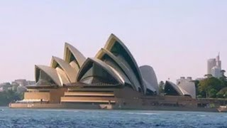 Blue Mountains Australia  city pictures gallery : Sydney and the Blue Mountains, Australia - Lonely Planet travel video