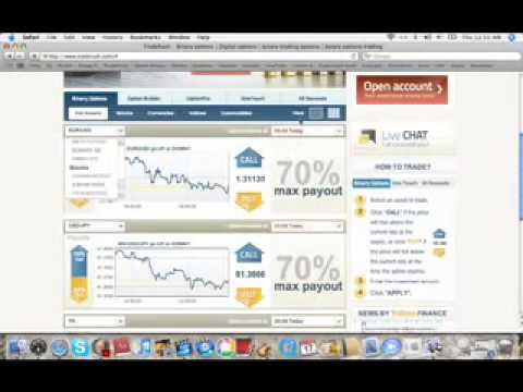 How To Make Extra Money – $100 to $500 DAILY from the comfort of your home
