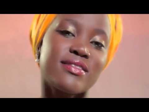 Muntu Wange Naira Ali New Ugandan music 2014
