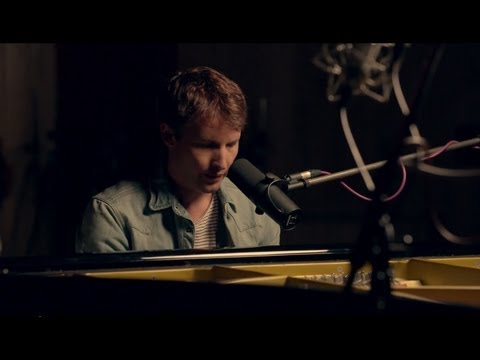 James Blunt Miss America Unplugged