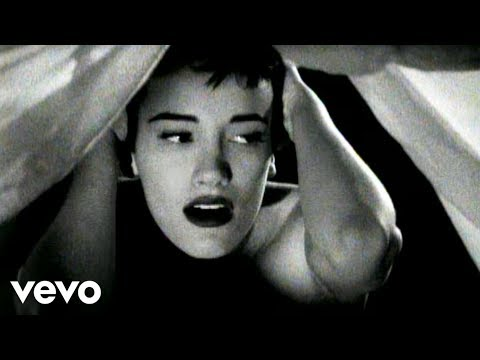 Martika – Love...Thy Will Be Done