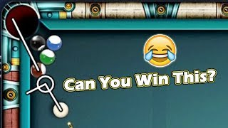 Video Trolling my Opponent to win a Berlin Game + Berlin Indirect Gameplay - 8 Ball Pool - Miniclip MP3, 3GP, MP4, WEBM, AVI, FLV Maret 2019