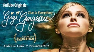 Nonton This Is Everything  Gigi Gorgeous Film Subtitle Indonesia Streaming Movie Download