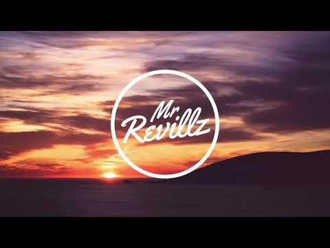Selena Gomez, Marshmello - Wolves (Kane Cooper Remix) (видео)