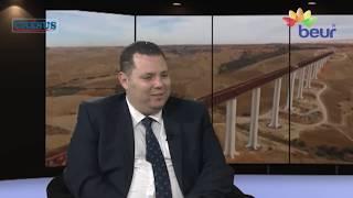 zoom de crésus : Le secteur des assurances en Algérie