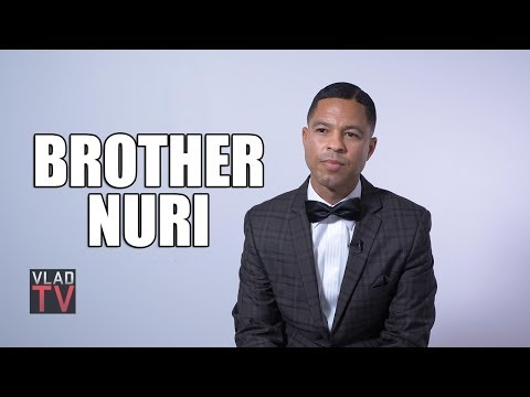 """Brother Nuri: """"Godfather of Harlem"""" had a Weak Depiction of NOI & Malcolm X (Part 4)"""
