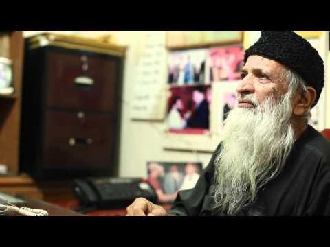 Seerat 4: Philanthropist - Abdul Sattar Edhi - by Ali Kapadia (видео)