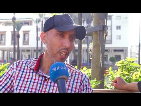 العرب اليوم - مغاربة يحنون إلى الماضي في رمضان