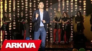 Gezuar 2013 - Enis Bytyqi Official Video HD