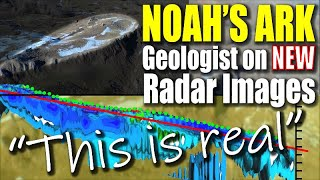 Video THE REAL NOAH'S ARK FOUND / IN PLAIN SIGHT MP3, 3GP, MP4, WEBM, AVI, FLV Desember 2018