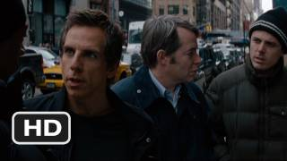 Nonton Tower Heist  8 Movie Clip   What Kind Of Thief Can T Open A Safe   2011  Hd Film Subtitle Indonesia Streaming Movie Download