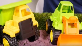 Toy Cars for kids & Toy truck toys on #TToyZZ! Ultron vs LEGO toys for kids on the playground. Let's play with #toysforboys, toy trucks for children and toy cars in best kids videos on TToyZZ #kidschannel https://www.youtube.com/watch?v=10l39FeWH_A&list=PLcydIP1OHtnyY9-qObw5Y-i64bkOlovliFind us in VK https://vk.com/kidsfirsttvFacebook https://www.facebook.com/KidsFirstTVand https://www.facebook.com/KapukiKanukiWelcome to the #ttoyzz channel! Play with #toysforboys and #toysforgirls. Watch #toyschannel with differents toys: #tayolittlebus toys, #legotoys and other toys for boys and girls.Subscribe here https://www.youtube.com/c/TToyzz and play with toys!Tayo the little bus English cartoon for kids and find Tayo English stories here https://www.youtube.com/watch?v=AecrvXLwZJc&list=PLcydIP1OHtnyY9-qObw5Y-i64bkOlovli
