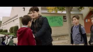 Any Day Trailer 2015 Sean Bean  Eva Longoria