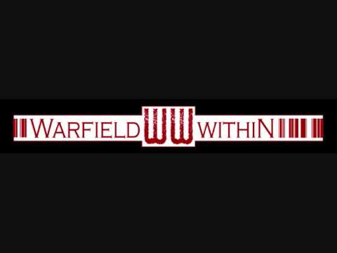 Warfield Within - Godlike - live bootlegged