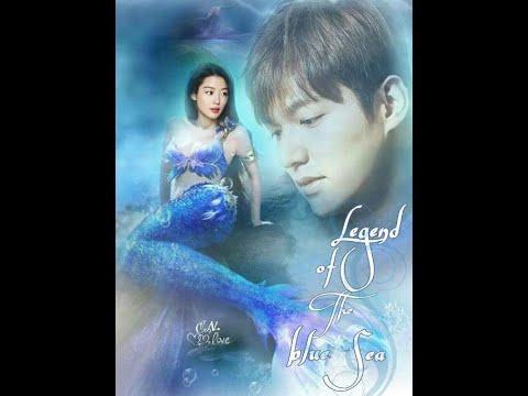 Legend Of The Blue Sea Season 2 | Release Date And What Is Storyline?LeeMinHo & Jun ji Hyun
