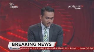Video Peresmian MRT Jakarta - BREAKINGNEWS MP3, 3GP, MP4, WEBM, AVI, FLV Maret 2019