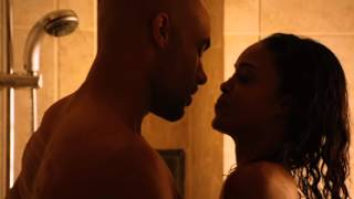 Nonton Addicted Movie Clip  Under The Shower    720p Hd Film Subtitle Indonesia Streaming Movie Download