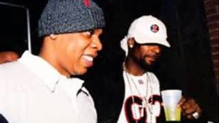 the truth behind the R Kelly and Jay Z beef part 1