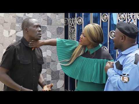 Small World Season 3&4 Teaser - Mercy Johnson 2018 Latest Nigerian Nollywood Movie