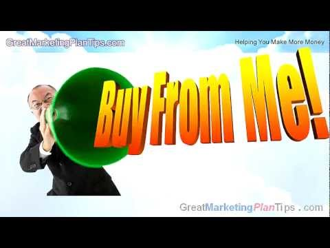 Best Ideas for Small Business – Focus on Your Hottest Buyers
