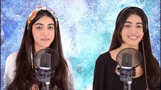 Video FRIENDS - Marshmello & Anne Marie - Crazy Mashup Cover (Havana, Mi Gna, IDGAF & more!) MP3, 3GP, MP4, WEBM, AVI, FLV Juli 2018